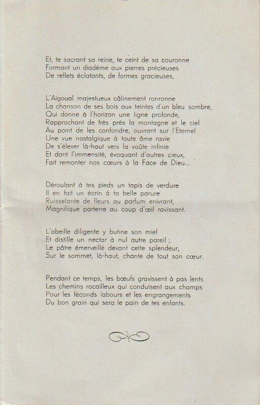 1951_Emile-Fages_5