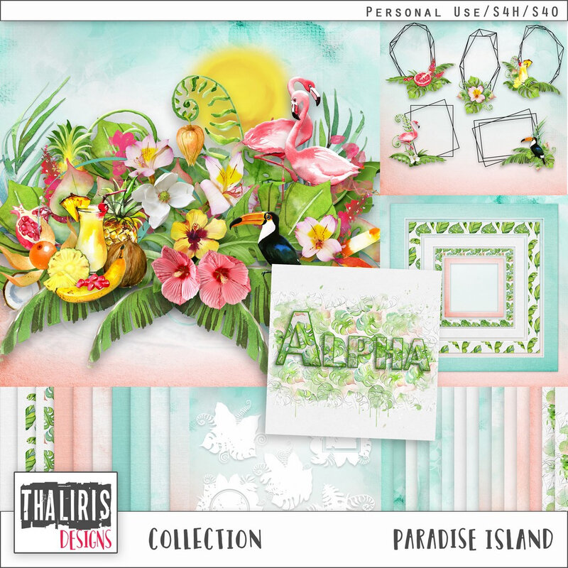 THLD-ParadiseIsland-Collection-pv