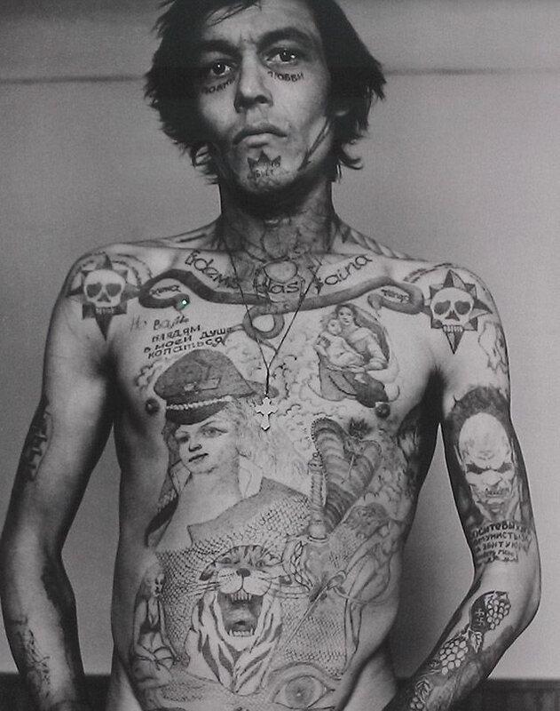 090914a888c31ce99989d9aece3551f7--russian-criminal-tattoo
