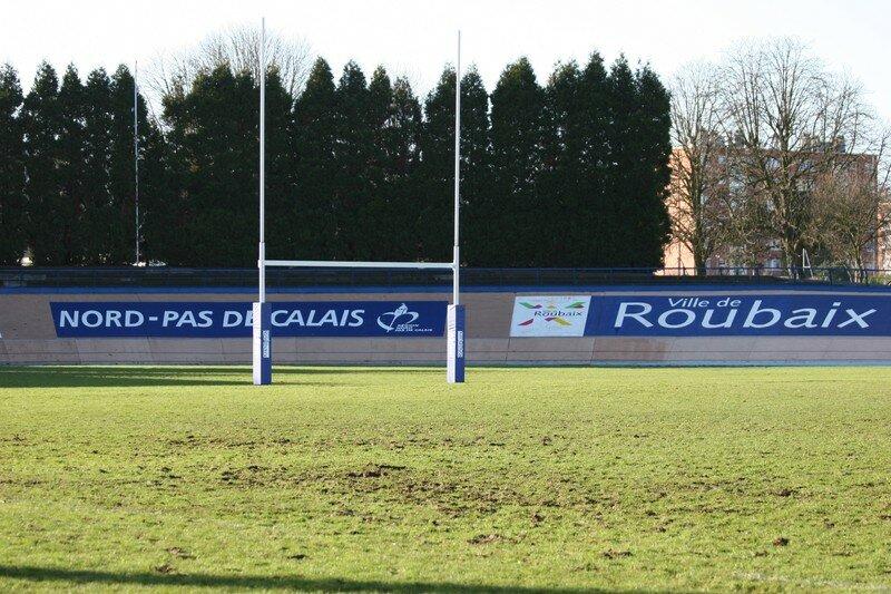 Roubaix-RCP15-R01