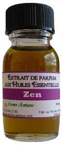 extrait-parfum-zen
