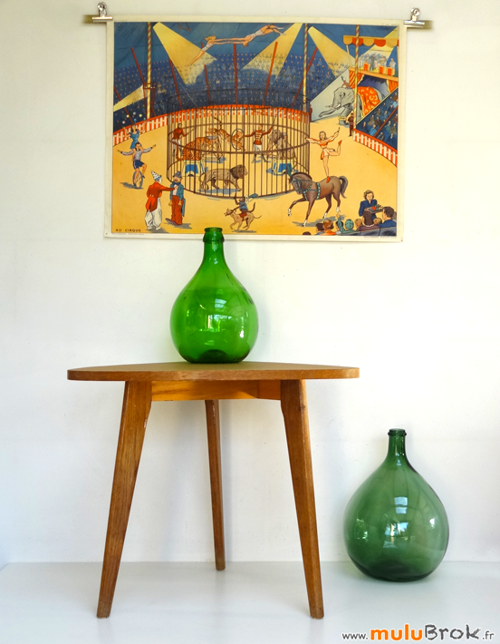 TABLE-TRIPODE-Laura-2-muluBrok-Scandinave-Vintage