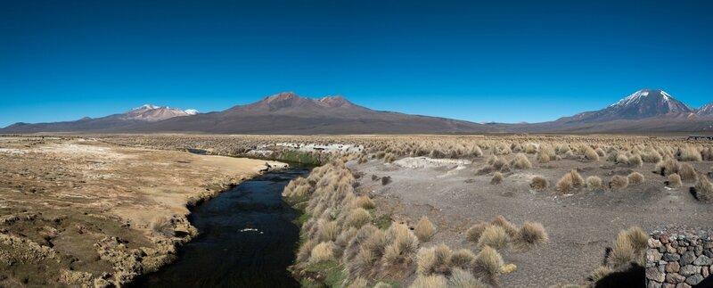 DSC_7555-Panorama