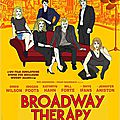 [ film express ] - broadway therapy par christian