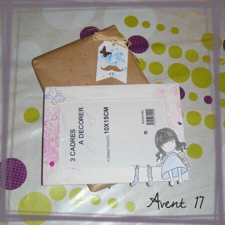 Avent 2014 17