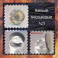 bagues_transferts_rondes_mosaïque_1