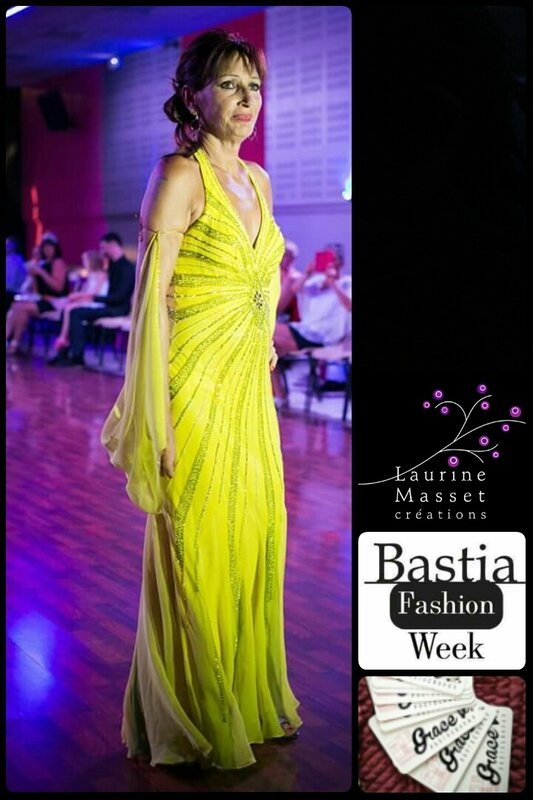 Bastia Fashion Week 2016 Laurine Masset (9)