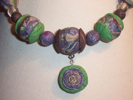 colliers_fimo_891