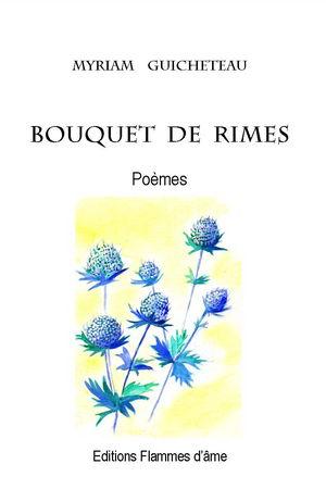 Couverture_Bouquet_de_rimes