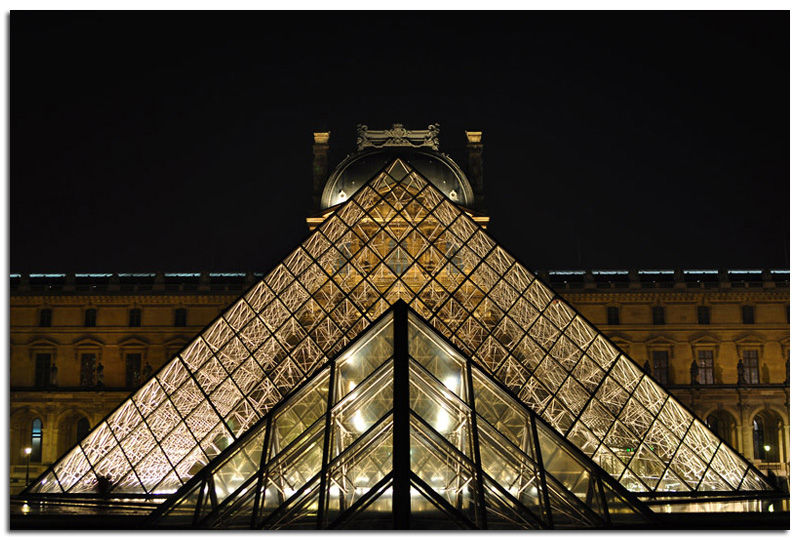 PyramideLouvre