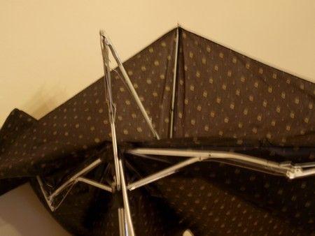 parapluie_2