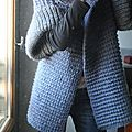 Du fil à retordre... tricot et crochet !