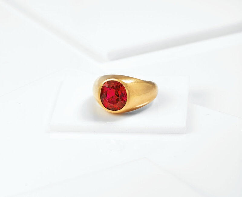 2021_NYR_19929_0052_003(fj_cooper_superb_ruby_and_gold_ring_d6312153034627)