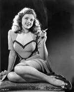 diana_dors-1940s-jeune-pinup-1