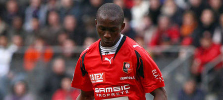 RENNES_MBIA_090608