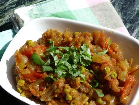 Caviar_d_aubergines___l_indienne__5_