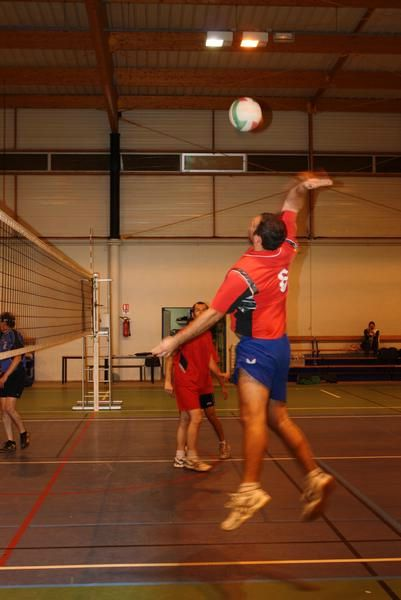 2011-10-05_volley_eq_masculine_IMG_5942