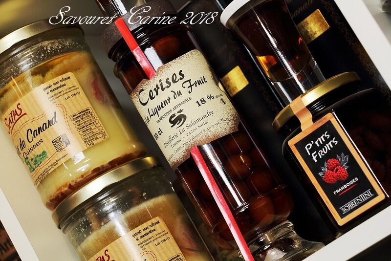 Fruits_liqueur
