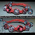 bracelet PassionAsia 2bis