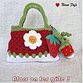 sac-crochet-fraise-02