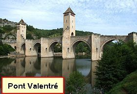 280px-Cahors_-_Pont_Valentré_03
