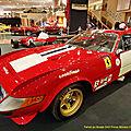 Ferrari 365 GTB4C #14889_01 - 1972 [I] HL_GF