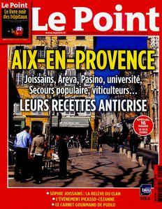 le_point_aix