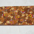 plaque-millefiori-marron