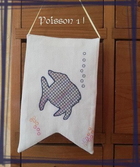 poisson1 01 (1)