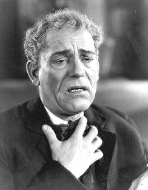 600full_lon_chaneyo