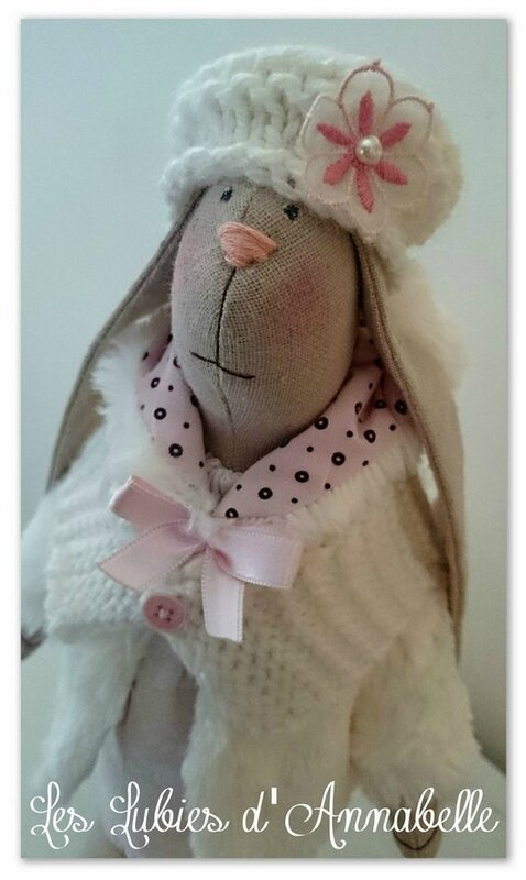 decorations-murales-lapin-style-shabby-en-lin-et-coton-11474417-lapin-style-tilca5f-f1db8_570x0