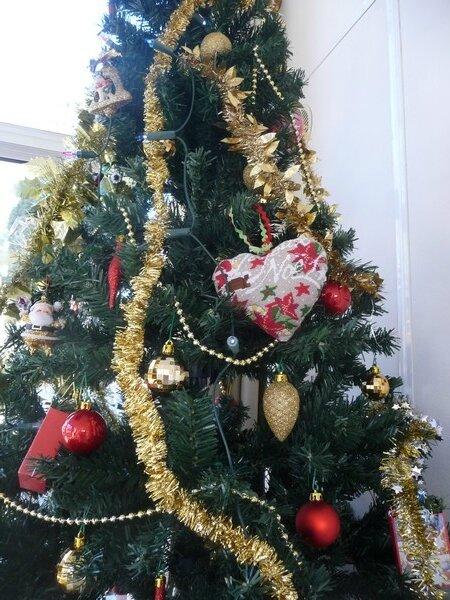 244 - Echange de Noel 5