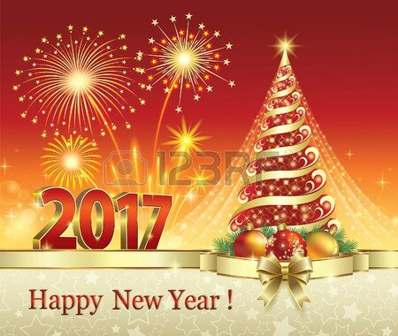 64269869-happy-new-year-2017