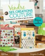 vendre ses creations couture