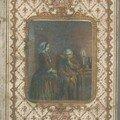 1871, chez Mégard à Rouen,