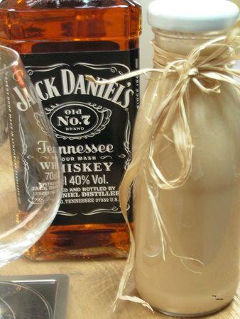 crème de whisky (2)