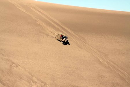 Great_Sand_Dunes_29