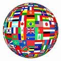 Click above for international languages