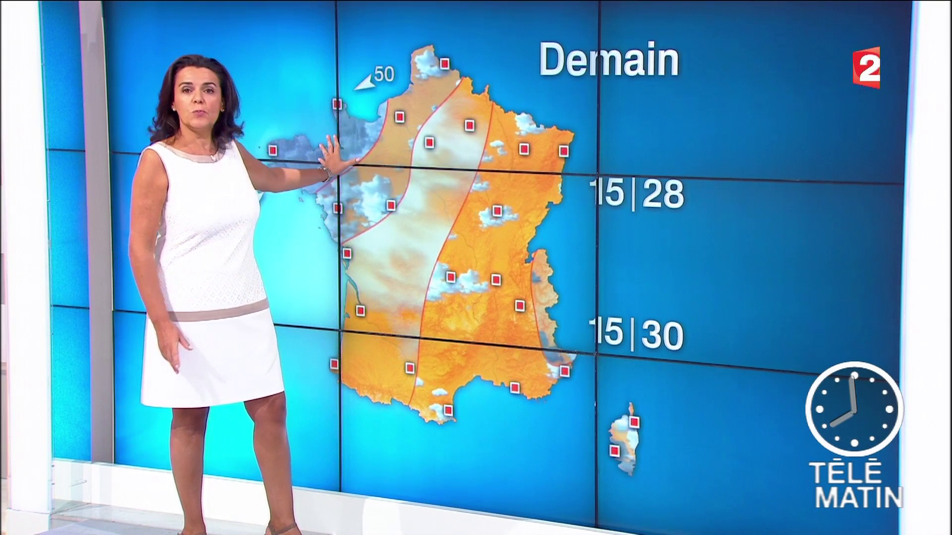 patriciacharbonnier06.2015_08_10_meteotelematinFRANCE2