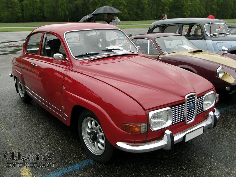 saab-96-deluxe-v4-1968-1