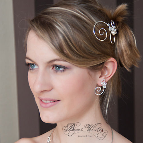 coiffure_mariage_pic_volute2