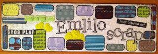 Emlilo
