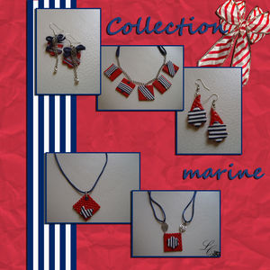 Collection_marine_copie