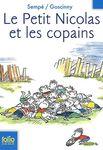 le_pn_et_les_copains