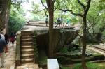 09 décémbre 2018 Sigiriya_Polonnaruwa (114)