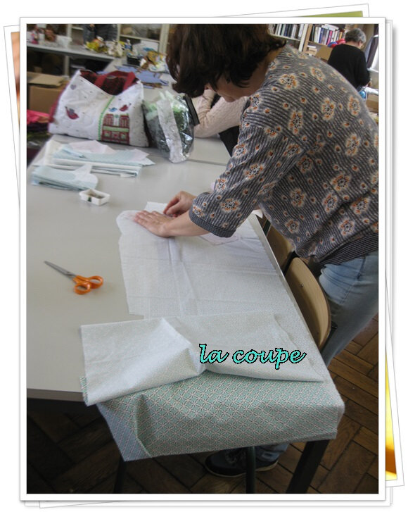 Atelier couture (3)