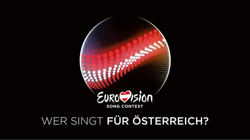 ESC15_VA_Austria