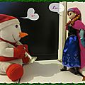 tp 133 do you want build a snowman 23 dec (2)
