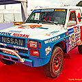 Nissan Patrol GR Dakar_01 - 1991 [Jap] HL_GF