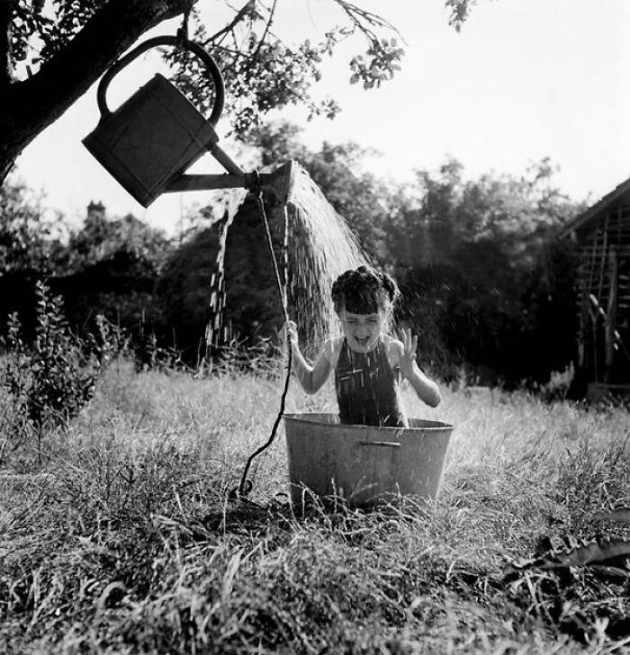 22-photos-historiques-d-enfants-qui-montrent-qu-ils-n-ont-pas-change-5